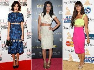 мода 2015 топы