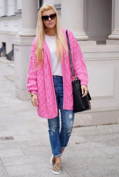 свитер овер