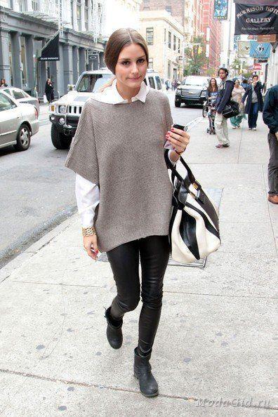 свитер 2016 1