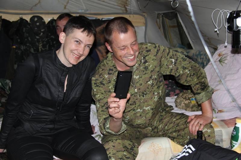 savchenko_donbass_9