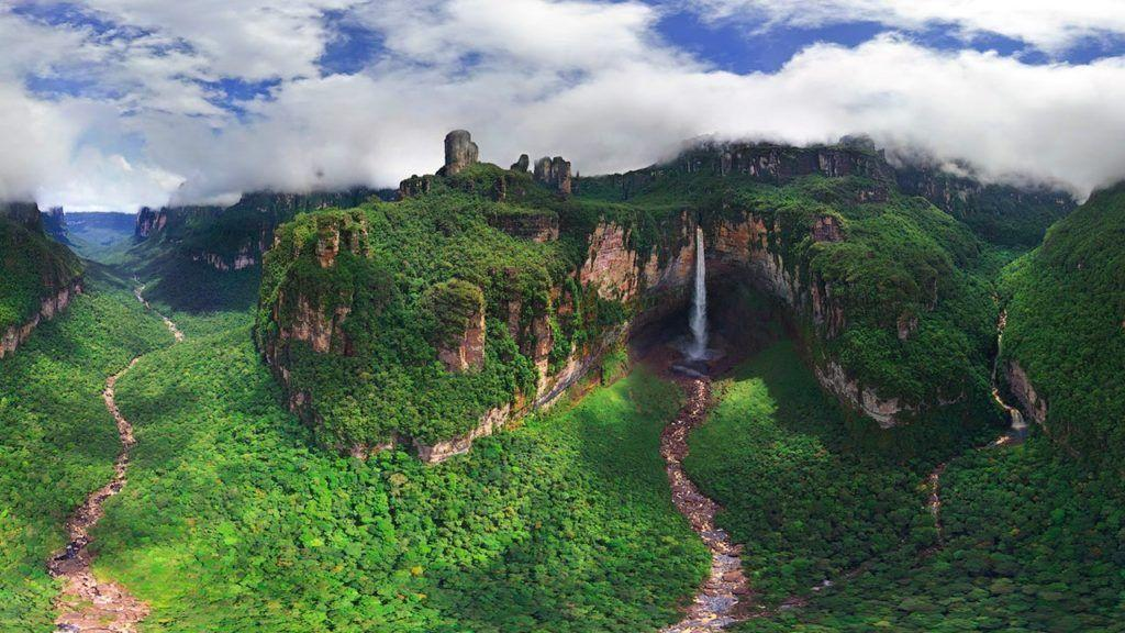 vodopad-anhel-venesuela-2