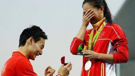 олимпиада предложенеи