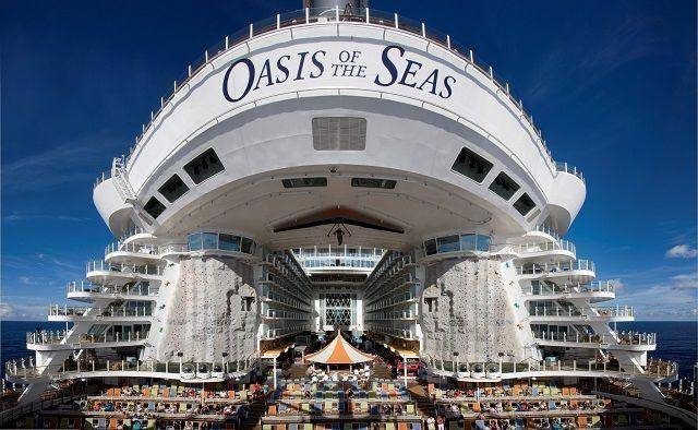 341OASIS_OF_THE_SEAS_CARI