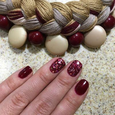 Nail Art, Nail Swatch, Nail Polish, Nail, Nails, DeryStar Nails, DeryStar, Beauty Millennium, Beauty Blog, Beauty, Fashion Manicure, красивые ногти, красивый маникюр, модный маникюр, (4)