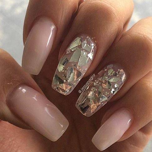 nails-trendnude