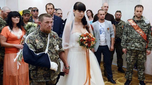 свадьба арсена павлова елена коленкина июль 2014