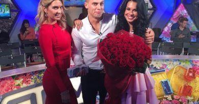 На доме 2 названы победители — Ваня Барзиков с Ирой Пинчук выиграли миллион рублей